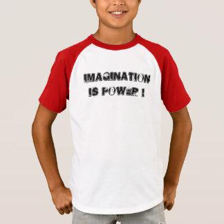 T-shirts Desapiedado desde 1990