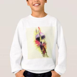 T-shirts Descida rápida