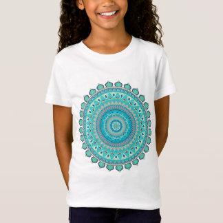 T-shirts Design da mandala
