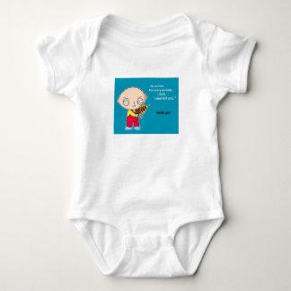 T-shirts Deve ter para mães! :)