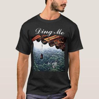 T-shirts Ding mim