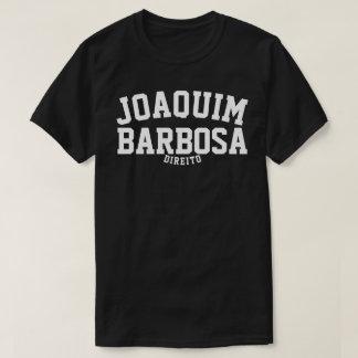 T-shirts Direito