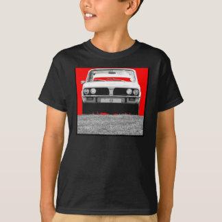 T-shirts Dolomite de Triumph