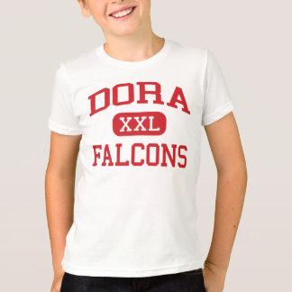 T-shirts Dora - Falcons - segundo grau de Dora - Dora