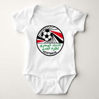 T-shirts Egipto