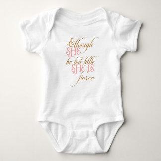 T-shirts & embora seja mas pouco - brilho do ouro
