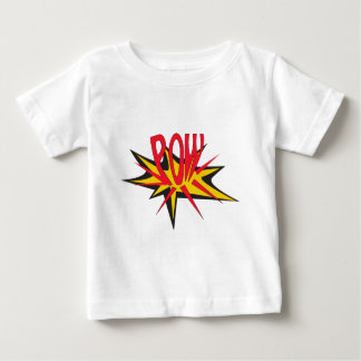 T-shirts Encaixotamento