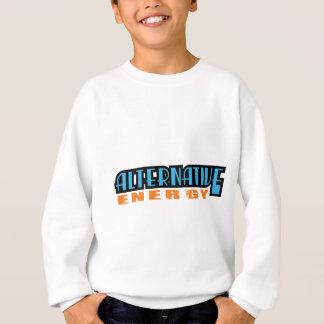 T-shirts Energia alternativa