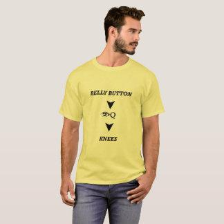 T-shirts Engraçado e esperto