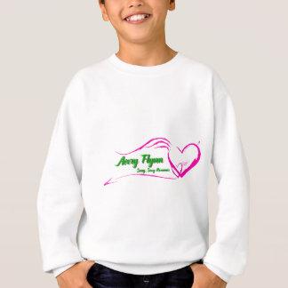 T-shirts Engrenagem nova de Avery Flynn!