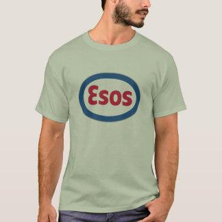 T-SHIRTS ESOS