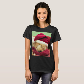 T-shirts estilo