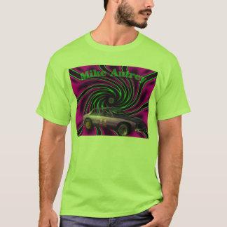 T-shirts Estoque TTS da rua #11