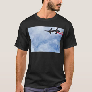 T-shirts Estrelas turcas