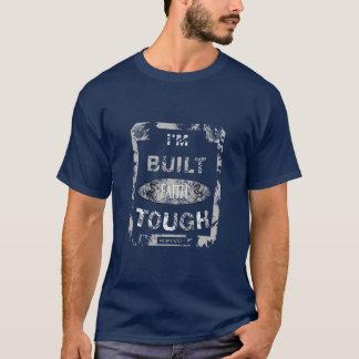 T-shirts Fé