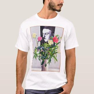 T-shirts Fernando Pessoa