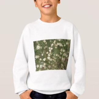 T-shirts Flores diminutas do deserto