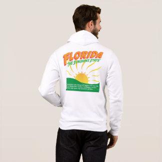 """T-shirts """"Florida """""""