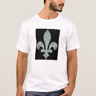 T-shirts flower