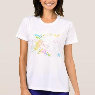 T-shirts Fluff_of_a_Dandelion