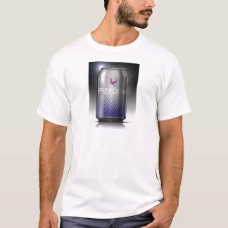 T-shirts freedom.jpg