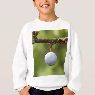 T-shirts Fruta da ameixoeira-brava