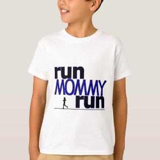 T-shirts Funcionamento das mamães do funcionamento