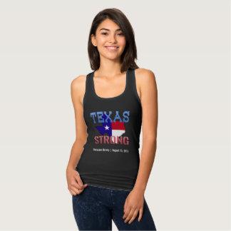 T-shirts Furacão Harvey Texas forte