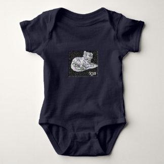 T-shirts Gatinhos grandes