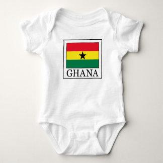 T-shirts Ghana