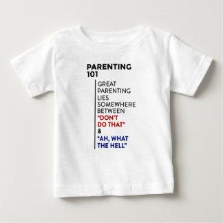 T-shirts Grande conselho da paternidade da parentalidade