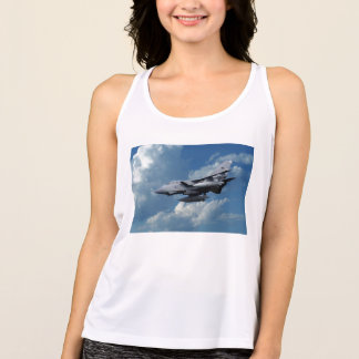 T-shirts Greve
