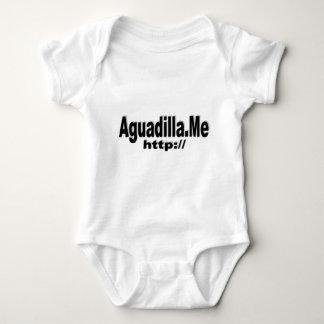 T-shirts grupo social da rede de http://Aguadilla.ME