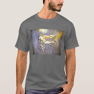 T-shirts Guardião