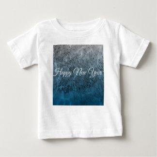 T-shirts happynewyear.JPG