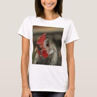 T-shirts Hmmm