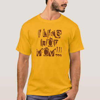 T-shirts http://www.yabadaba-doo.com/shirt