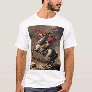T-shirts Imperador Napoleon mim