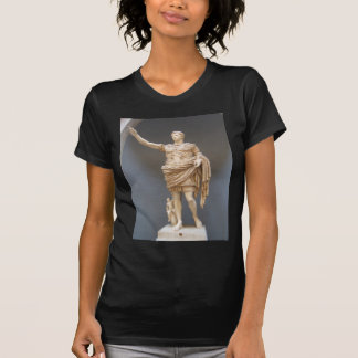 T-shirts Imperador romano