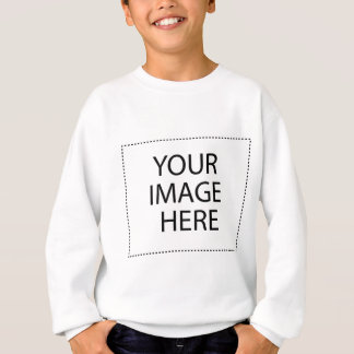 T-shirts Inteiramente customizável SUA IMAGEM AQUI