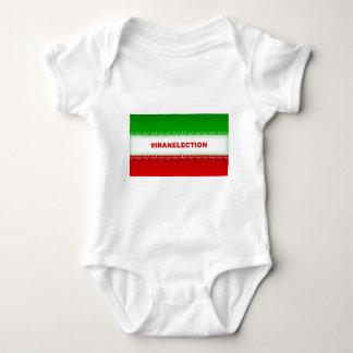 T-shirts #iranelection