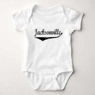 T-shirts Jacksonville