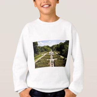 T-shirts Jardim botânico