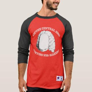 T-shirts Jérsei de combate dos Peruca-Fabricantes