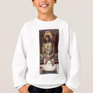 T-shirts Jesus Cristo do der Artes-Kapelle': de Meister