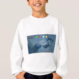 T-shirts Jogo