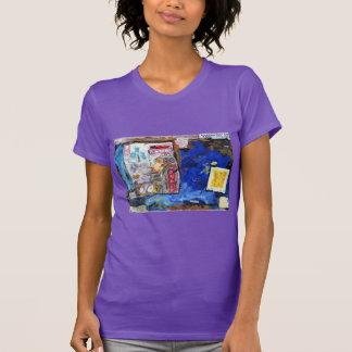 T-shirts Kentucky The Eight.jpg