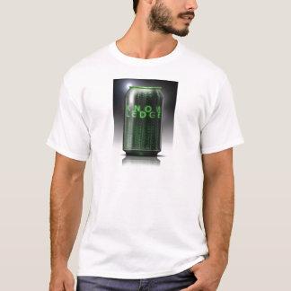 T-shirts knowledge.jpg