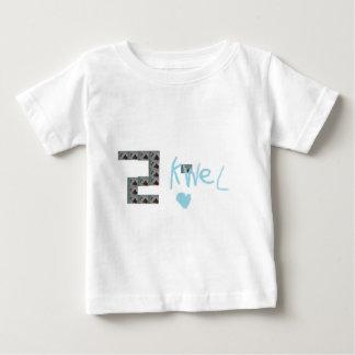 T-shirts kwel 2