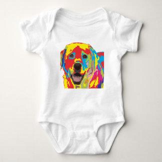 T-shirts Labrador retriever